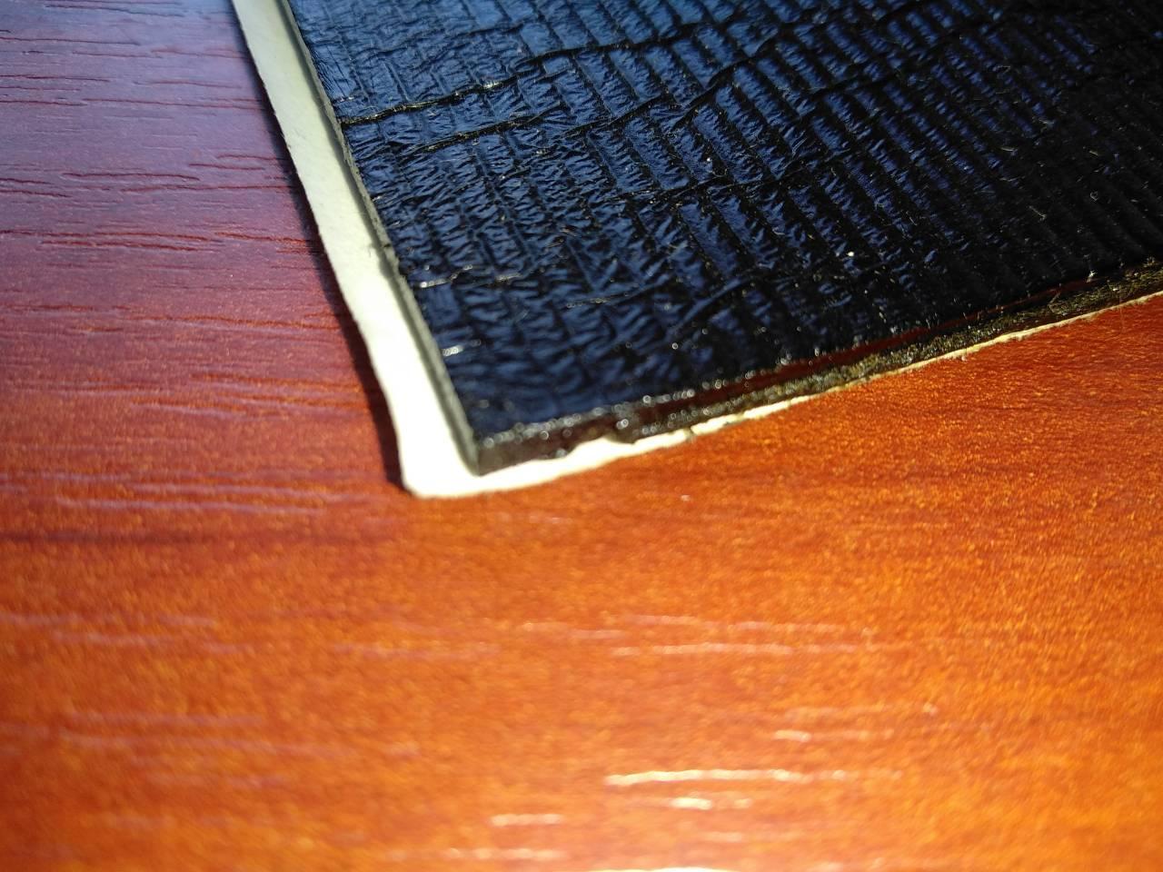 Плиточный клей купить granit